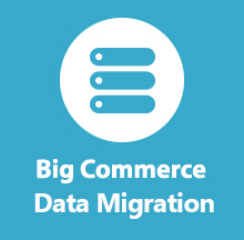 Bigcommerce to 3dcart Migration